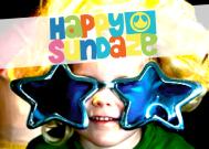 HAPPY-SUNDAZE-2