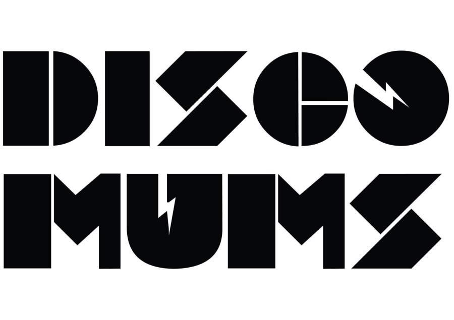 OKS Spotlight: DiscoMums!