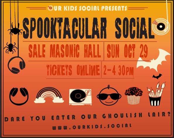 spooktacular2017