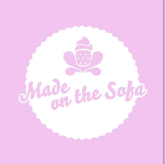 Spotlight on – Made on the Sofa